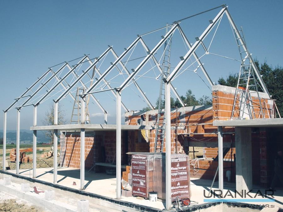 010-konstrukcije