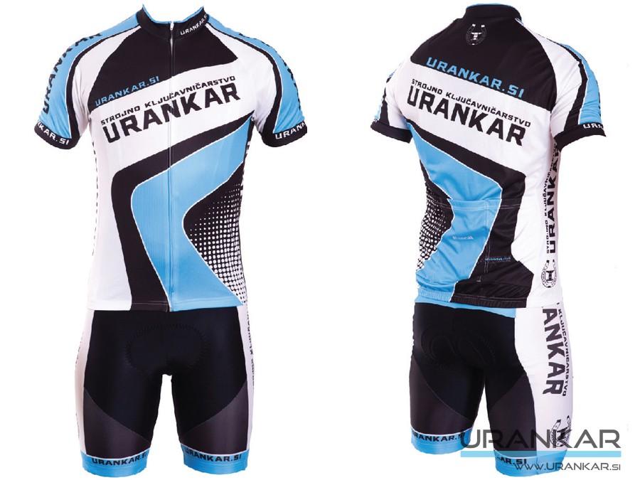 001-sport-urankar-rekreacija