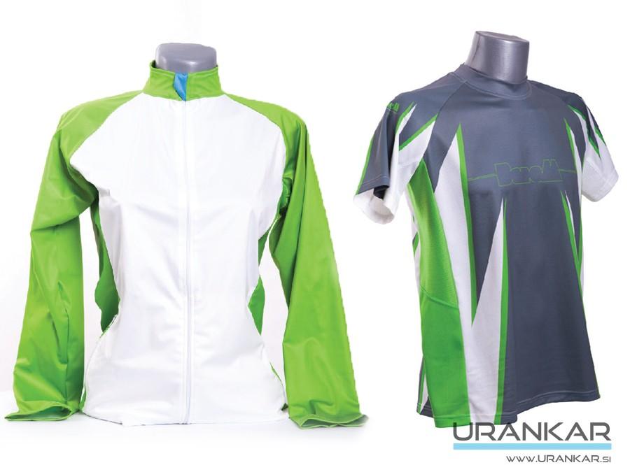 003-sport-urankar-rekreacija